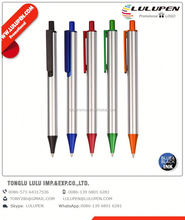 short Ballpoint Pen refills cello Ballpoint Pen Ballpoint Pen tips