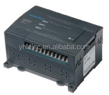 new and original PLC Programmable Logic Controller XBM-DN16S