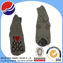 pet sweater lovely and charming dog sweater pet apparel pet coat