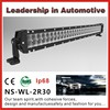 Wholesale High power 30inch 180w Aluminum housing cree led light bar cover,tow truck led light bar with lifetime warranty