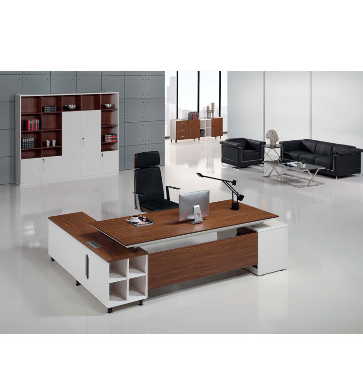 Office Table Designs,Modern Office Table,Computer Table Design Product