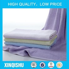 Best Prices!!!promotional bamboo towel terry towel manufacturer