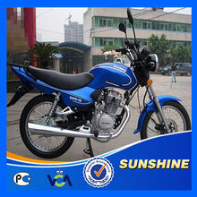 Nice Looking Hot Sale lowest price cbr motorcycle
