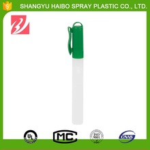 Best selling Useful silk screen prting PP plastic bottle recycling
