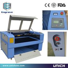 Professional laser engraving machine pen LXJ1390