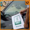 car magnet signs,car door magnets