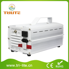 Sell well new type ballast for led