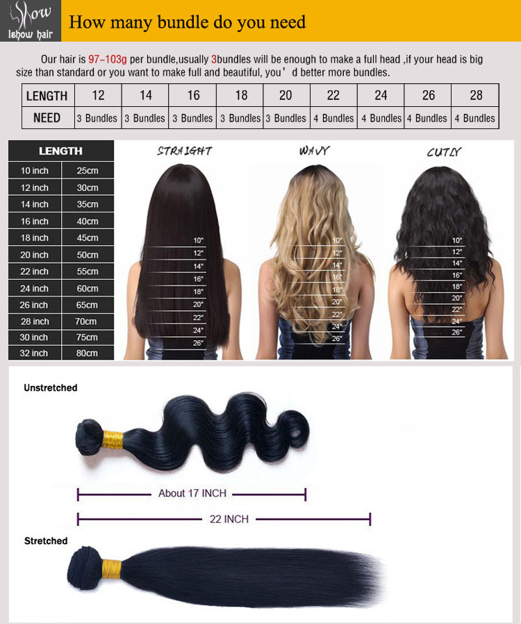 Classic Tangle Free Virgin Russian Curly Hairrussian Remy Hair