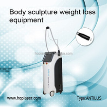 spring festival promotion!facial lift,wrinkle removal radio frequency machine