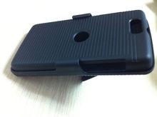 pistolera combinada para MOTOROLA XT627