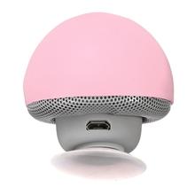 Cheap Bluetooth Mini Speaker Mobile Phones Accessories