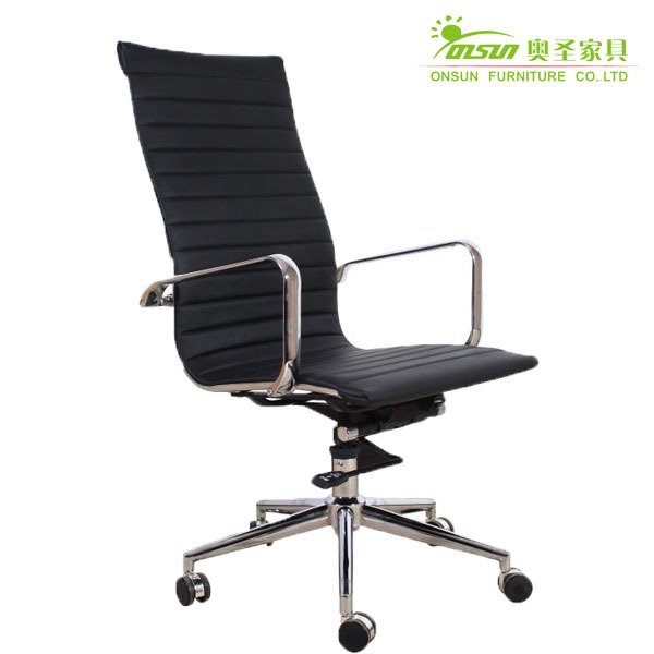 Office Chair Manager Chair Conference Room Chair OS 3035