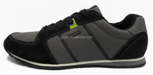 newest sport casual styles shoes for men