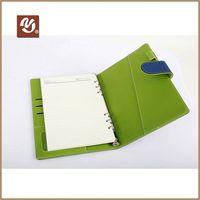 phone number notebook