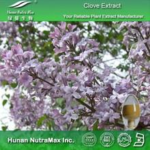 Clove Extract,Clove Extract Powder,Clove P.E.(Ratio:4:1~20:1)