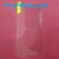 For Samsung Core LTE G386F Tempered Glass Screen Guard and Mobile Phone Screen Protectors