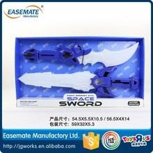 new-and-cheap-plastic-toy-sword-with.jpg_220x220.jpg