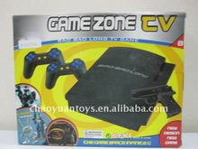 Cool video game console for fun BC7251T03E