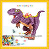 /product-gs/and-new-types-of-2015-hottest-crafts-and-kinds-of-handicrafts-diy-toys-1778815946.html