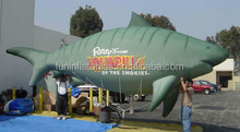 giant inflatable advertising balloon good sale/ PVC inflatable cheap giant ground balloon