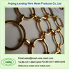 /product-gs/gold-metal-decorative-dividers-ring-link-wire-curtains-60208033345.html