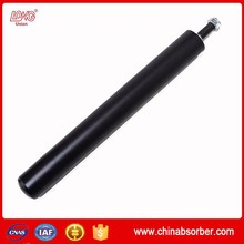 KYB 665030 shock absorber parts/shock absorber repair kit/small shock absorber for 4000(89 89Q 8A B3)[1986-1991]