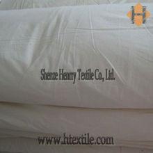cotton gray fabric stock lot