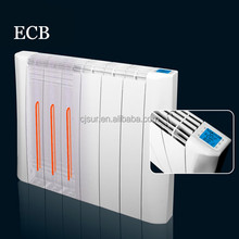 Low carbon energy saving cheapest bathroom drying wall mounted heater