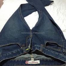 utilizzato supply marca vestiti di seconda mano negozi di abbigliamento usato come nuovo