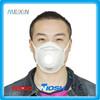 biker face masks protective dust mask FFP2 PM2.5 milk carton packing machine