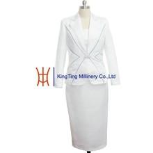 2015 Wedding Dresses For Women Or Girl Party Dresses