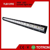 TOTRON Best Selling Good Quality Factory Supply Best Price Smd 3528 Led Bar Light Guangzhou