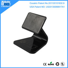 China manufacture car stand/tablet bed holder/tablet pc holder