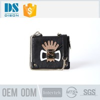 Good Feedback Wholesale korea fashion ladies handbag