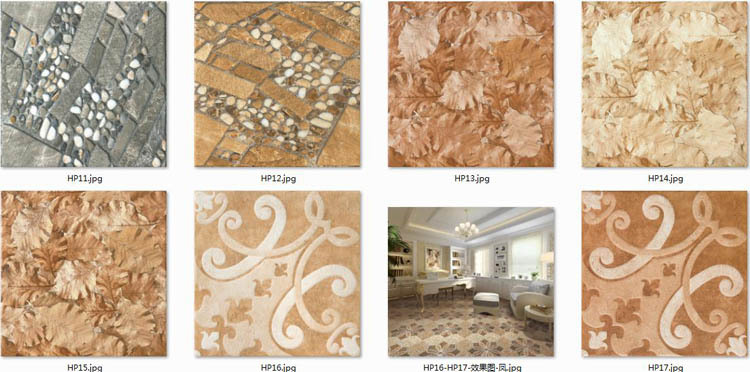 Lastest Tile PromotionOnline Shopping For Promotional Marble Bathroom Tile