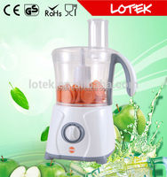 S blade egg mixer as seen on tv national food processor