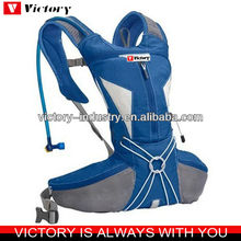 latest hydration packs for motorcycle