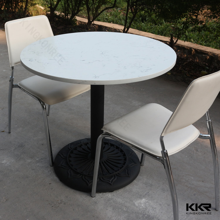 wholesale modern round banquet tables for sale. Black Bedroom Furniture Sets. Home Design Ideas