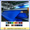 cheap industrial fire retardant and waterproof polyester reinforced vinyl