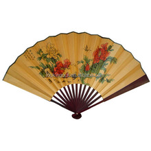 china nice customizing brand name printable hand crafts