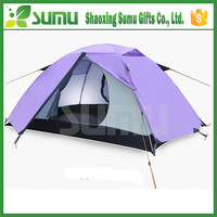 Top quality new small games play waterproof windproof pop up camping tent beach shelter