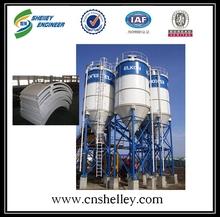 50ton 80ton 100ton 200ton 300ton cement silo price