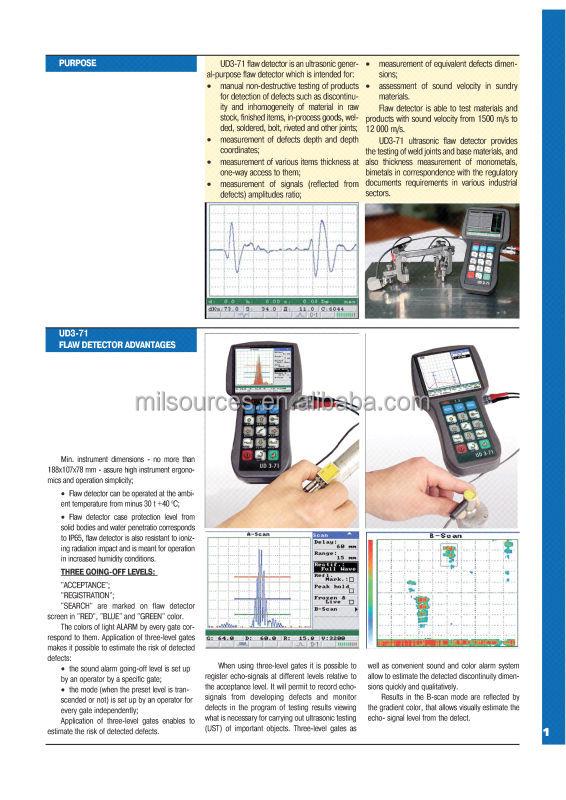 TOFT UD3-71tofd.pdf0001.jpg