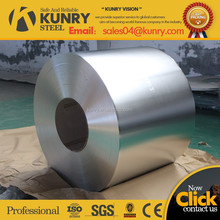 High quality Tinplate used for food canned