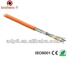 utp cable cat6 CCAM cable oem box
