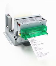 3 inch widely used thermal kiosk printer