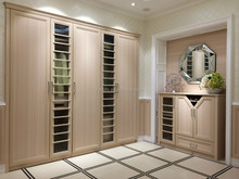 Promotional wardrobe door designs laminate buy wardrobe for Bedroom wardrobe shutter designs