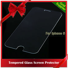 2015 new hot selling products 9h tablet hd tempered glass screen protector used laptop wholesale alibaba express