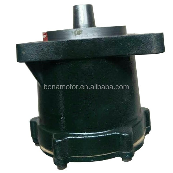 Air compressor for TATRA 4436140290 - 4copy.jpg