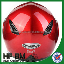 701 motorcycle helmet, double lens helmet motorcycle with ECE, DOT certificate